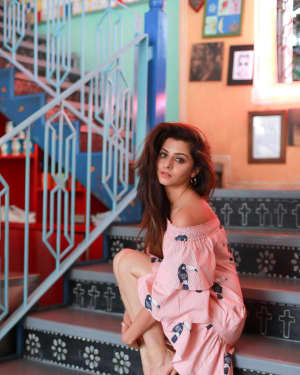 Actress Vedhika Hot Photos | Picture 1532463