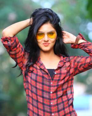 Actress Gayathri Suresh Portfolio Photoshoot | Picture 1525622