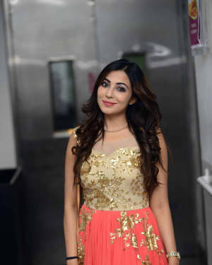 Parvatii Nair Latest Photos | Picture 1526203