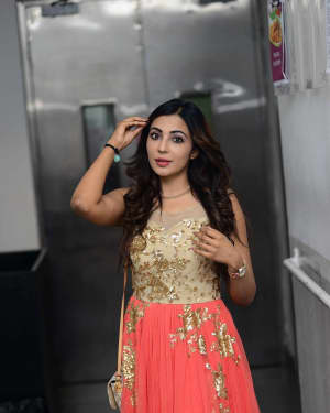 Parvatii Nair Latest Photos | Picture 1526202