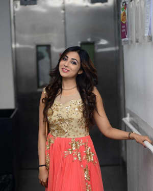 Parvatii Nair Latest Photos | Picture 1526204