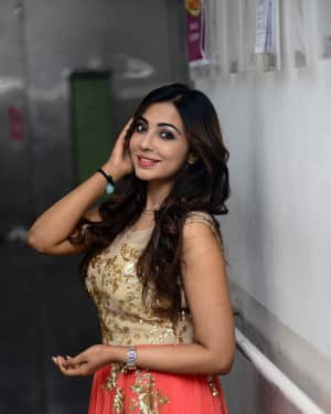 Parvatii Nair Latest Photos | Picture 1526208