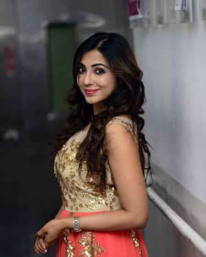Parvatii Nair Latest Photos | Picture 1526207