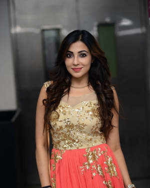 Parvatii Nair Latest Photos | Picture 1526200