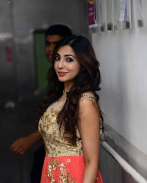 Parvatii Nair Latest Photos | Picture 1526206