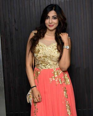 Parvatii Nair Latest Photos | Picture 1526194