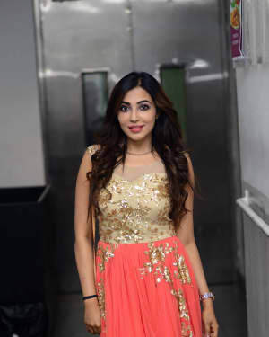 Parvatii Nair Latest Photos | Picture 1526199