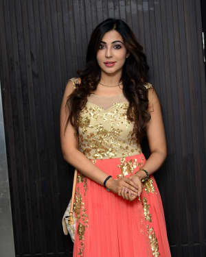 Parvatii Nair Latest Photos | Picture 1526196