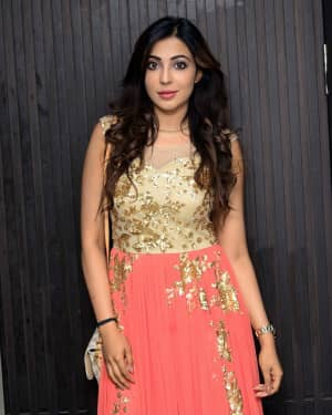 Parvatii Nair Latest Photos | Picture 1526209