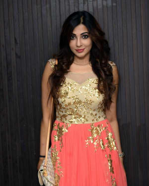 Parvatii Nair Latest Photos | Picture 1526197
