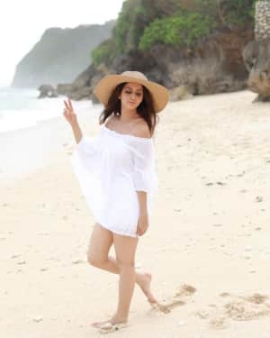 Actress Vedhika Hot Photos | Picture 1526307