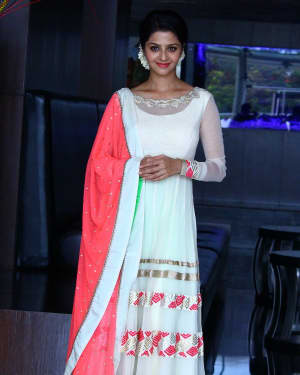 Actress Vedhika Unseen Photos | Picture 1529486