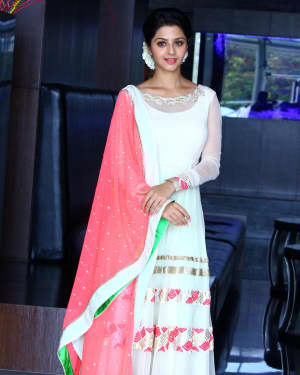 Actress Vedhika Unseen Photos | Picture 1529488