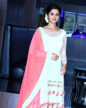 Actress Vedhika Unseen Photos | Picture 1529490