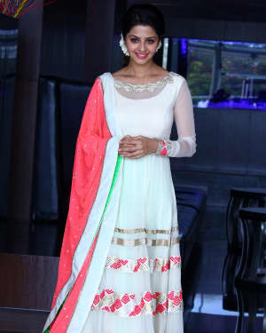 Actress Vedhika Unseen Photos | Picture 1529485