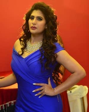 Actress Neha Saxena Hot Photos | Picture 1531406