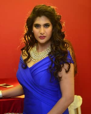 Actress Neha Saxena Hot Photos | Picture 1531407