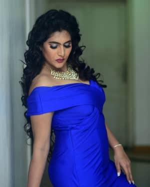 Actress Neha Saxena Hot Photos | Picture 1531409