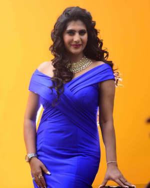 Actress Neha Saxena Hot Photos | Picture 1531390
