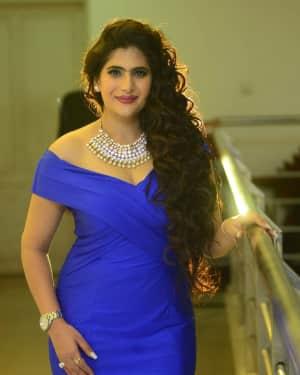 Actress Neha Saxena Hot Photos | Picture 1531412