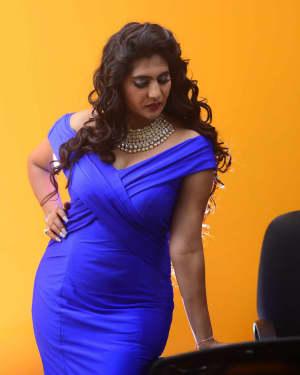 Actress Neha Saxena Hot Photos | Picture 1531397