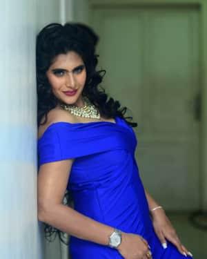 Actress Neha Saxena Hot Photos | Picture 1531410