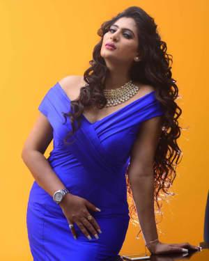 Actress Neha Saxena Hot Photos | Picture 1531394