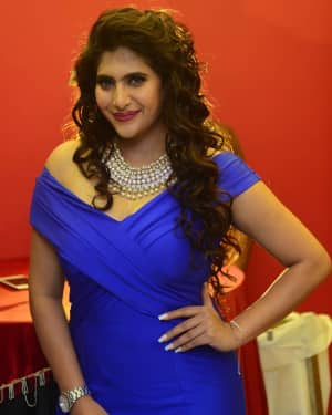 Actress Neha Saxena Hot Photos | Picture 1531404