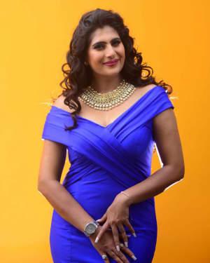 Actress Neha Saxena Hot Photos | Picture 1531400