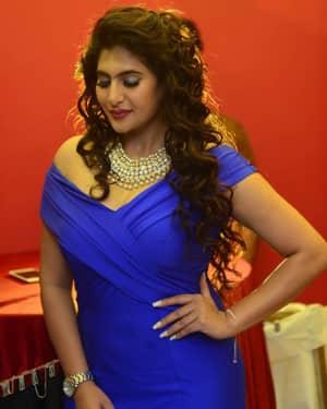 Actress Neha Saxena Hot Photos | Picture 1531405