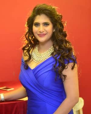Actress Neha Saxena Hot Photos | Picture 1531408