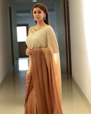Actress Nikki Galrani Recent Photos | Picture 1531418