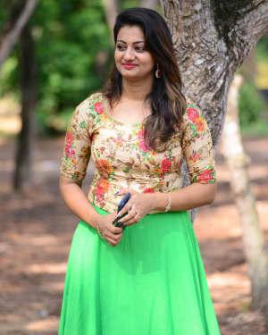 Actress Priyanka Nair Recent Photos   Picture 1531460