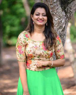 Actress Priyanka Nair Recent Photos   Picture 1531456