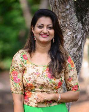 Actress Priyanka Nair Recent Photos   Picture 1531457