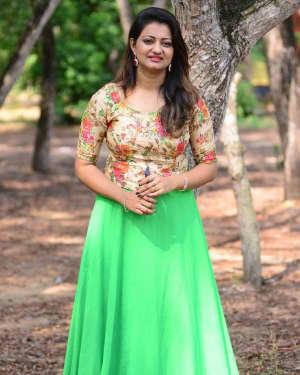 Actress Priyanka Nair Recent Photos   Picture 1531452