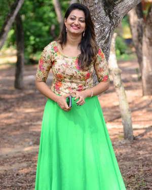 Actress Priyanka Nair Recent Photos   Picture 1531458
