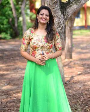 Actress Priyanka Nair Recent Photos   Picture 1531451