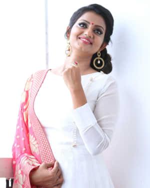Actress Priyanka Nair Recent Photos   Picture 1531463