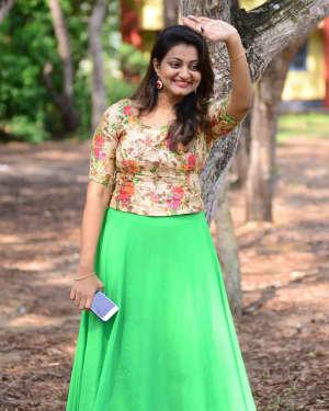 Actress Priyanka Nair Recent Photos   Picture 1531450