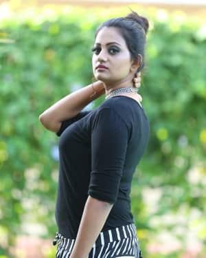 Actress Priyanka Nair Recent Photos   Picture 1531444