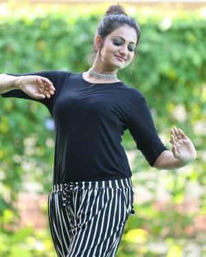 Actress Priyanka Nair Recent Photos   Picture 1531446