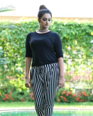 Actress Priyanka Nair Recent Photos   Picture 1531441
