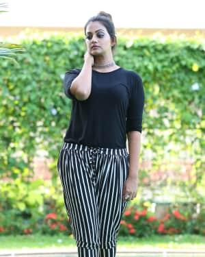 Actress Priyanka Nair Recent Photos   Picture 1531440