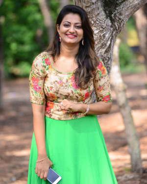 Actress Priyanka Nair Recent Photos   Picture 1531455