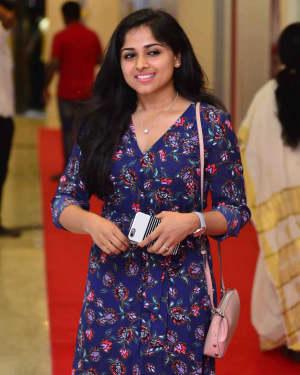Chandini Sreedharan Unseen Photos | Picture 1531413