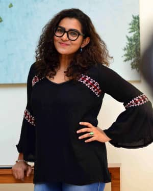 Actress Parvathy Recent Photos | Picture 1531882