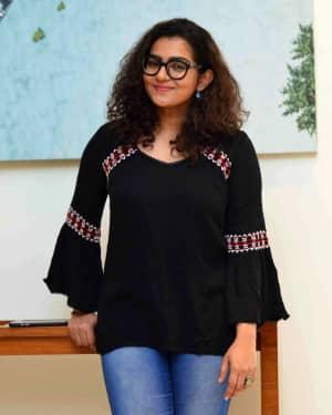 Actress Parvathy Recent Photos | Picture 1531879