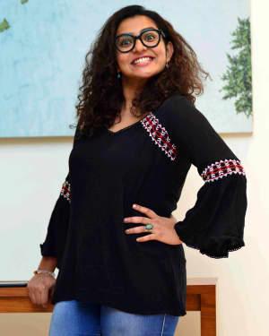 Actress Parvathy Recent Photos | Picture 1531880