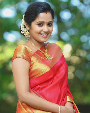 Actress Ananya Unseen Photos   Picture 1531945